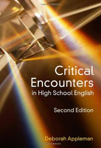 critical-encounters-in-high-school-english-teaching-literary-theory-to-adolescents-language-amp-literacy-by-deborah-appleman-15-aug-2009-paperback
