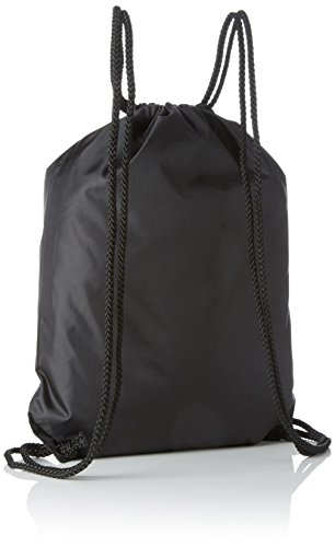 Imagen de vans benched bag  tipo casual, 44 cm, 12 liters, negro onyx  alternativa