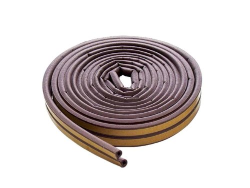 m-d-products-17ft-brown-extreme-temperature-d-profile-weather-stripping-63602
