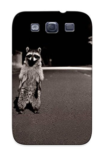 kathewade-high-grade-flexible-tpu-case-for-galaxy-s3-animal-lion-best-gift-choice-for-thanksgiving-d