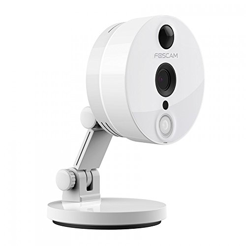 foscam-c2-camera-ip-de-surveillance-interieure-wi-fi-hd-blanc