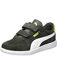 Puma Unisex-Kinder Icra Trainer Sd V Ps Sneaker