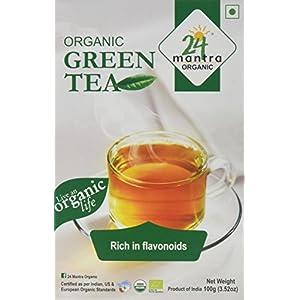 24-Mantra-Organic-Green-Tea-100g