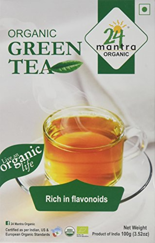 24-Mantra-Organic-Green-Tea-100g