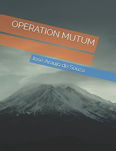 operation-mutum
