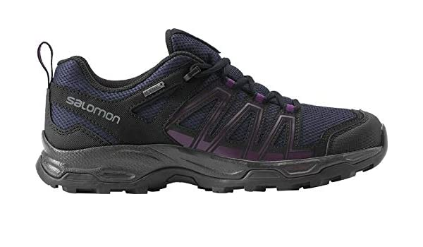 Salomon Eastwood GTX? W: : Sports et Loisirs