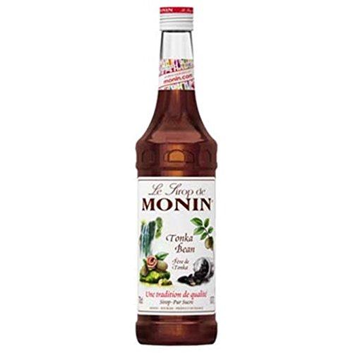 monin-tonka-bean-70cl