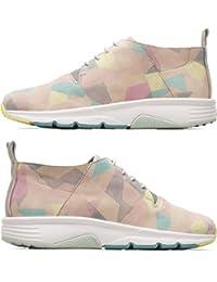 Camper Twins K400243-001 Sneakers Mujer