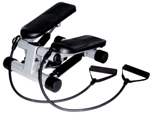 Sunny Health & Fitness Mini Stepper
