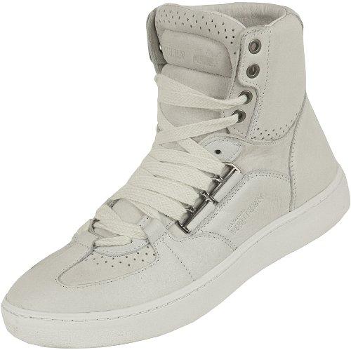 alexander-mcqueen-joust-mid-iv-uomo-sneaker-bianco