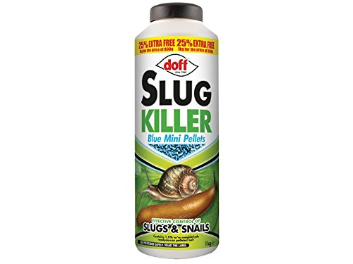 1kg-doff-garden-slug-snail-killer-blue-mini-pellets-pesticide