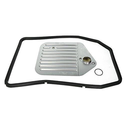 Kit Filtro dell' olio idraulico, cambio automatico Mann Filter H 2425X kit