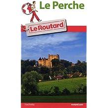 Guide du Routard Perche