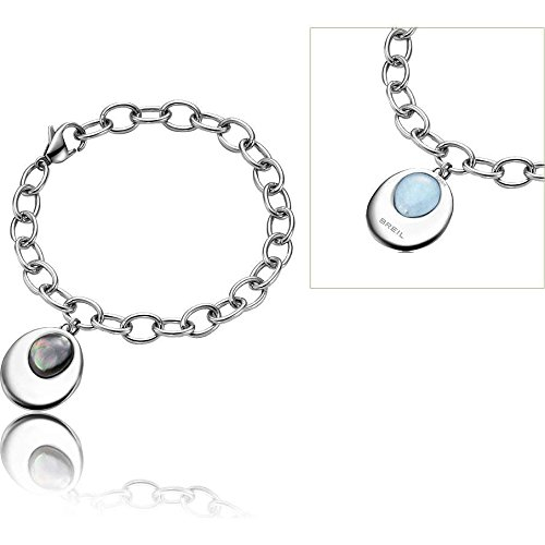 bracelet-with-white-and-rose-mother-of-pearl-pendant