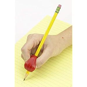 Schreibgriffe Crossover weich