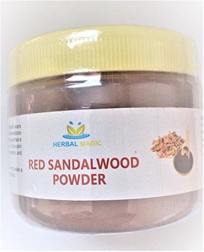 100-pure-natural-red-sandalwoo-powder-rakta-chandan-glowing-skin-naturally-magic-of-herbs-only-by-he