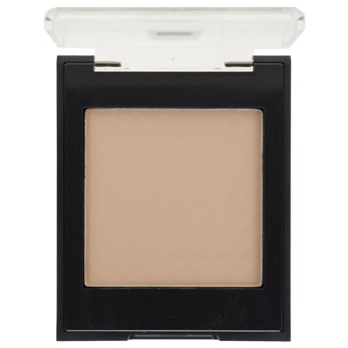 nyc-smooth-natural-matte-powder-foundation-732u-midtown-medium