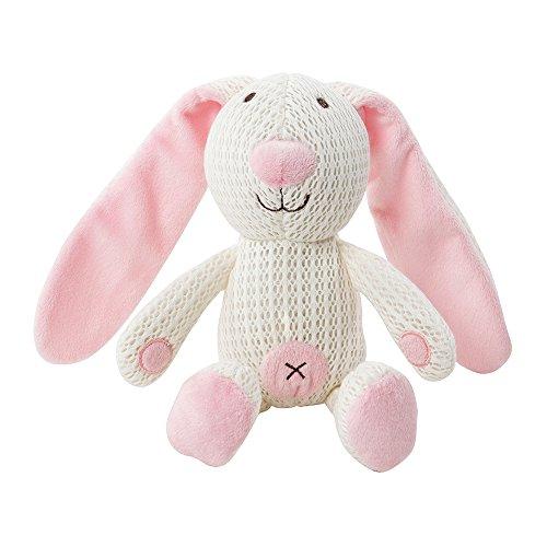Grobag Boppy The Bunny Jouet Respirant