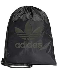 b4be1c6d2ad8d Suchergebnis auf Amazon.de für  turnbeutel adidas  Sport   Freizeit