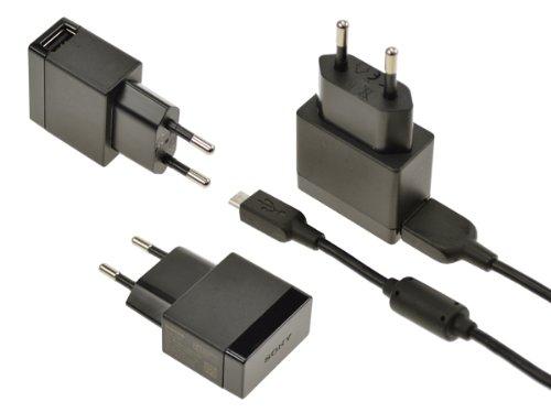 travel-load-charging-charger-220-v-sony-ericsson-ep880-ec801-original-microusb