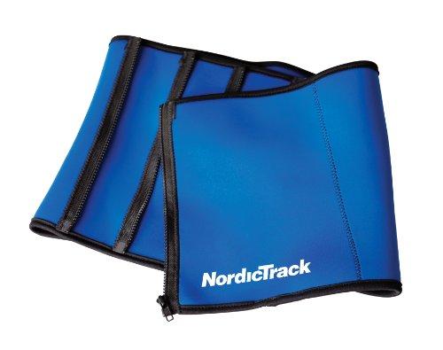 nordictrack-adjustable-waist-trimmer