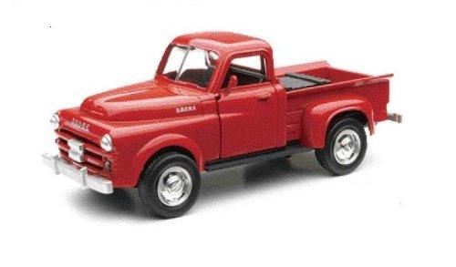 dodge-ram-1952-pick-up-truck-rot-132-newray-44623