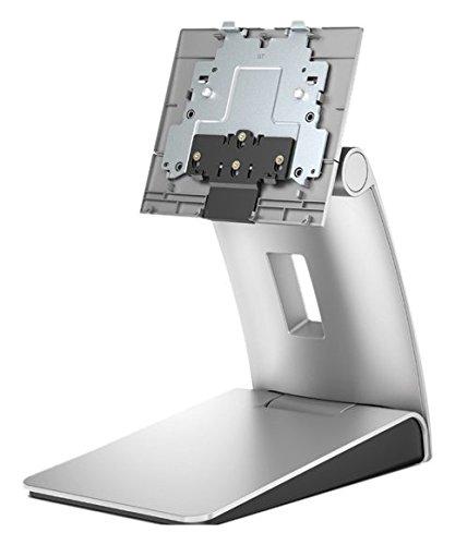 HP ProOne 400 G2 AIO Recline Stand (Hp Recline)