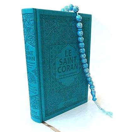 Le Saint Coran En Français Moderne: C'est La Version 2019 Du Traduction Du Sens De Des Versets De Saint Coran