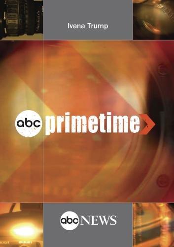 abc-news-primetime-ivana-trump