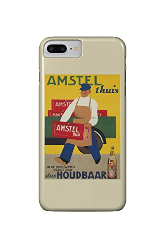 amstel-vintage-poster-artist-wijga-netherlands-c-1930-iphone-7-plus-cell-phone-case-slim-barely-ther