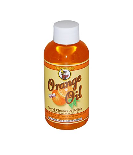 howard-orange-oil-furniture-polish-140ml