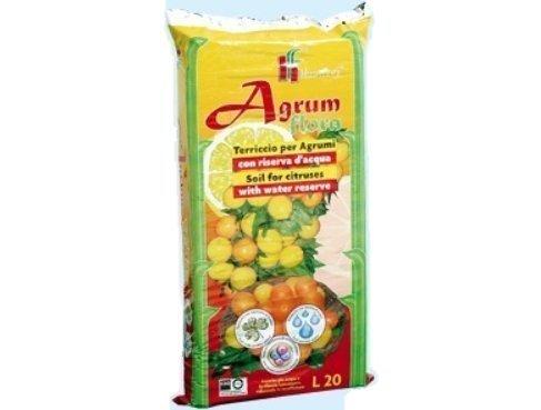 terriccio-con-riserva-dacqua-per-agrumi