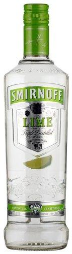 la-vodka-smirnoff-lime-70-cl