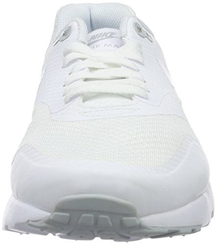 Ultra Essential Low Nike Air Max Wei 1 Herren Top HxwX6Iq7