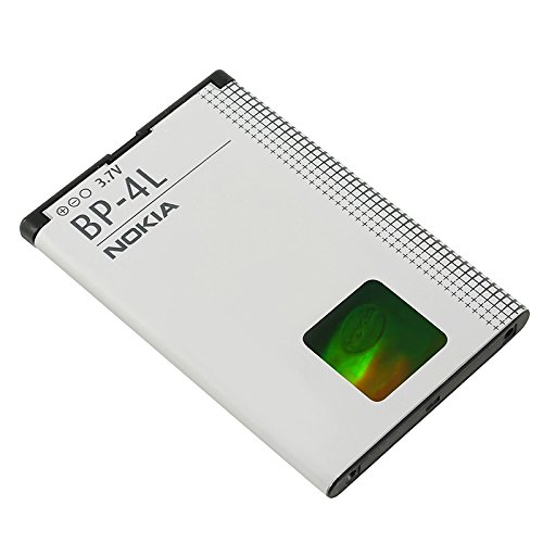 batteria-originale-nokia-bp-4l-1500-mah-li-ion-37v-per-nokia-6650-t-mobile-6760-slide-e52-e55-e61i-e