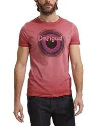 Desigual t-shirt aron