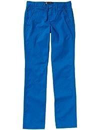 Billabong - Camino - Pantalon garçon