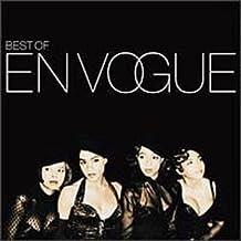 Lo mejor de la lupe (the best of)clp1318 CD musica