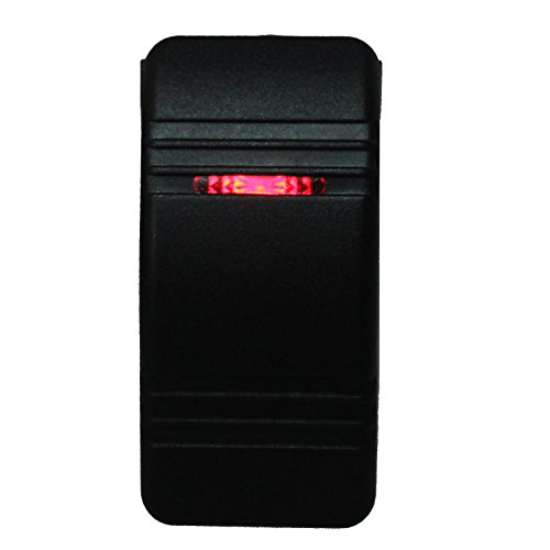 12v-car-boat-carling-rocker-switch-led-light-spst-on-off-waterproof-marine-3-pin-red
