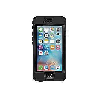 Abaure Lifeproof Nuud Schutzhülle für iPhone 6/6S