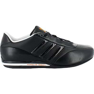 adidas porsche design s u42136 baskets mode homme taille 40 2 3 chaussures et sacs. Black Bedroom Furniture Sets. Home Design Ideas
