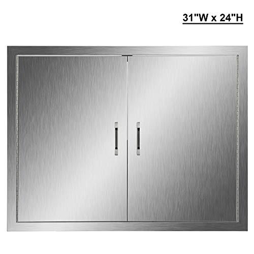 CO-Z SSD-3124-US