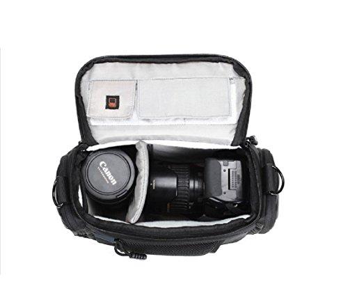 Fashion-Plaza-2014-Bolso-de-la-cmara-SLR-profesional-Mochila-paquete-de-mltiples-funciones-cmara-digital-Tal-como-Nikon-y-Canon-universal-Existen-dos-tamaos-de-mdulos-C526
