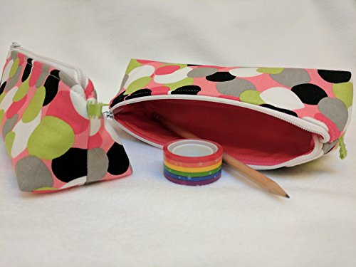 spotty-dotty-pencil-case-handmade-zip-up-triangular-pencil-case-made-using-a-lovely-bright-spotty-fa