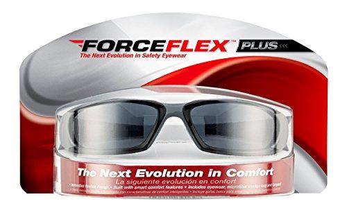 92235-3m-wz4-lunettes-de-securite-plus-forceflex-avec-lentille-resistante-aux-rayures-4-cas-structur