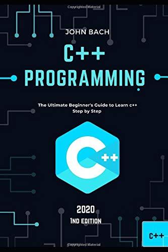Books Algorithmic Programming - Best Reviews Tips
