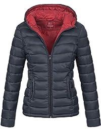 newest c8b5c 0d451 Sommer-Jacken, Winter-Jacken und Übergangsjacken bei Amazon.de: