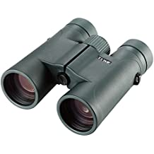 Opticron Trailfinder 3 WP DWCF.GA - Prismáticos (10 x 42 mm), color verde