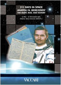 two-hundred-eleven-days-in-space-anatoli-n-berezovoy-the-diary-mail-and-history-13-may-10-december-1