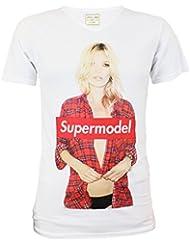 Eleven Paris Sukat M - T-shirt - Homme
